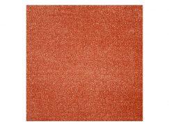Van Besouw tapijt 2610