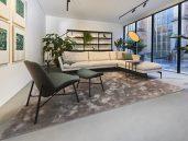 Van Besouw 2610 tapijt