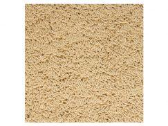 Van Besouw tapijt 3801