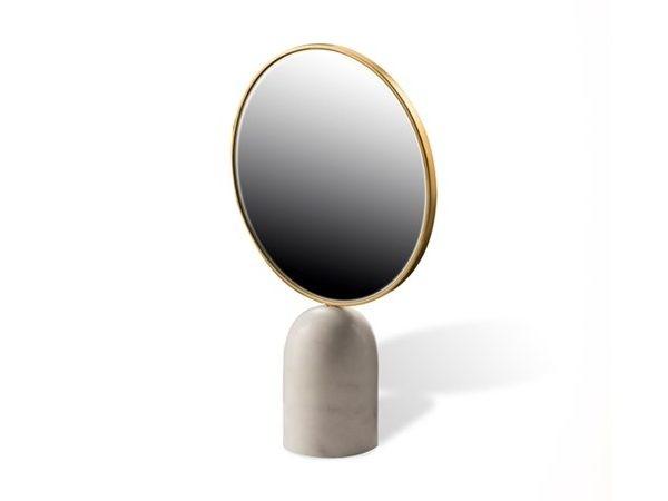 Mirror Round