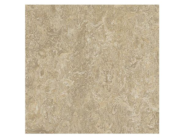 Forbo Marmoleum Real
