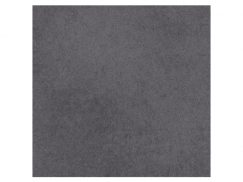 Forbo Novilon Dark Grey Concrete
