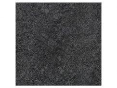 Forbo Novilon beton 7363 black