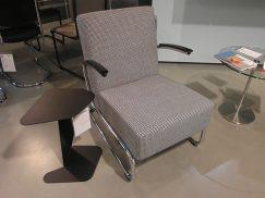 Dutch Originals Gispen fauteuil