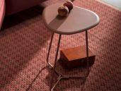 Pode Tripod salontafel sfeerfoto 16
