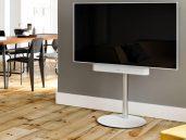 Spectral Circle tv standaard