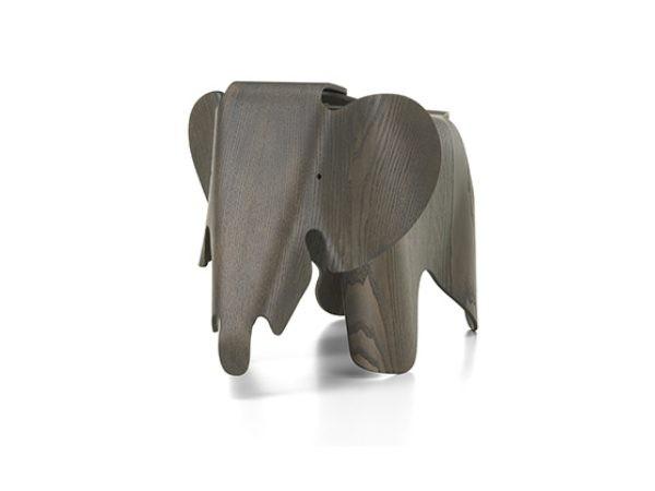 Eames Elephant jubileum editie 5
