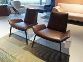 Design on Stock Komo fauteuil