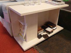 Linteloo Hampton's Cabinets