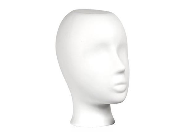 Pols Potten Vase Head Upside Down
