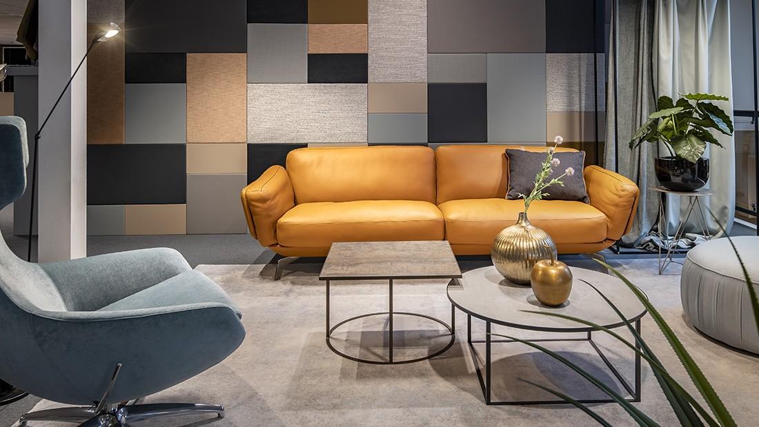Leolux Design Store