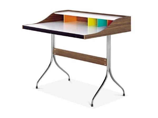 Vitra Home Desk sfeerfoto 4