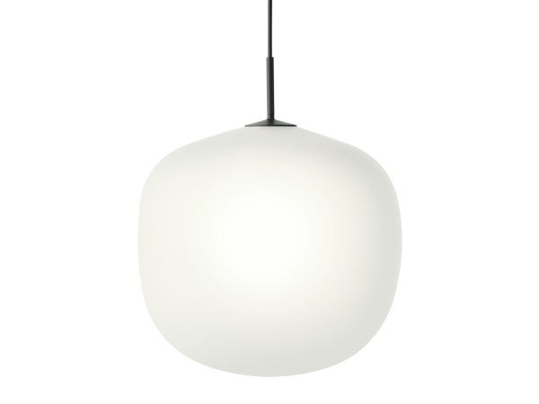 Hanglamp Muuto Prime