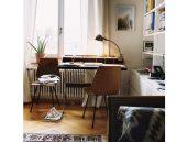 Vitra Home Desk sfeerfoto 2