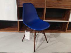 Vitra DSW stoel aanbieding