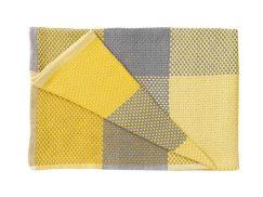 Muuto Loom Yellow