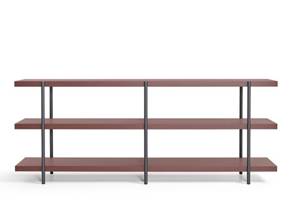 palladio shelves