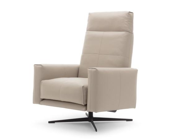Rolf Benz 572 fauteuil
