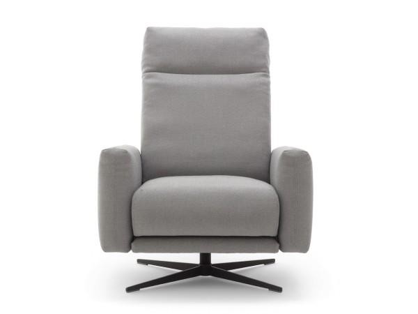 Rolf Benz 573 fauteuil