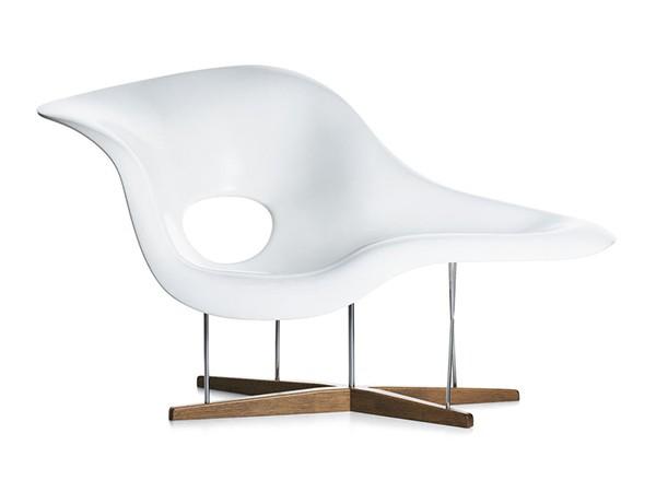 Vitra La Chaise