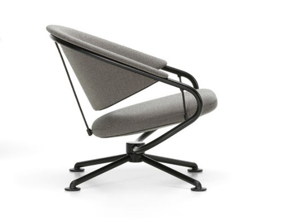 Vitra Citizen fauteuil productafbeelding