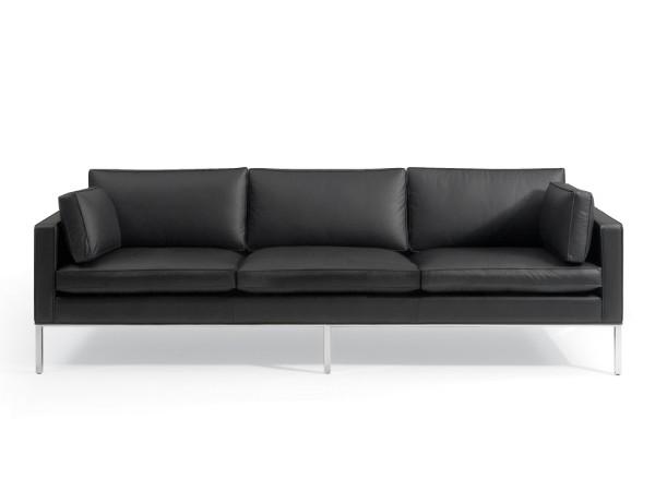 Artifort 905 bank zwart productfoto