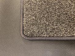 Desso karpet aanbieding 1