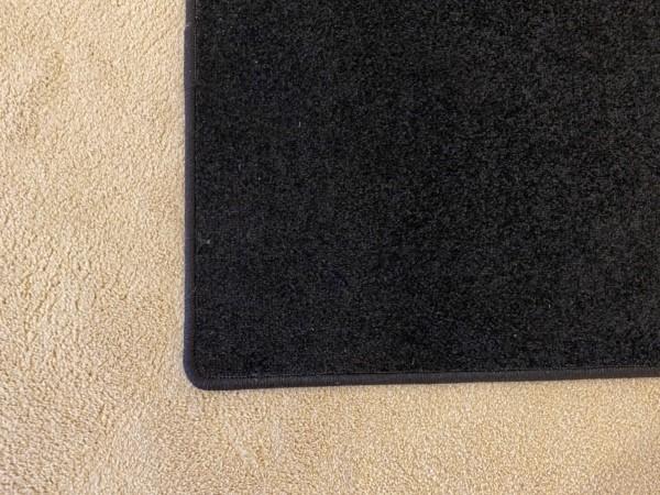 Enjoy karpet aanbieding