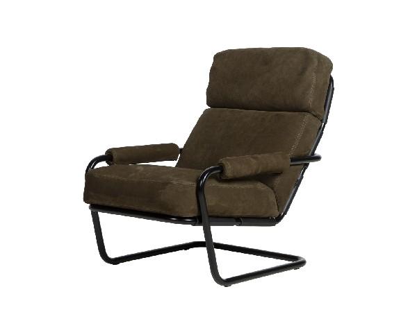 Gelderland 601 Meneer Oberman fauteuil productafbeelding