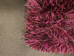 Millenerpoort bella karpet aanbieding 1