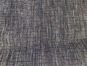 Desso denim karpet aanbieding 1