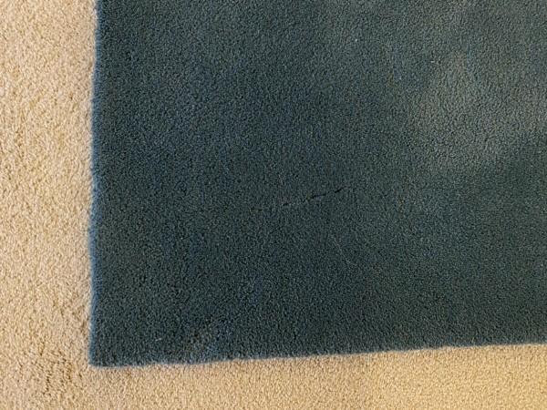 Inova sense desso karpet aanbieding 1