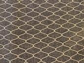 Bic carpet milek setisa karpet aanbieding 2