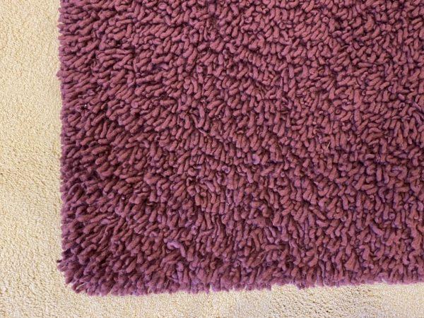 Millenerpoort solo diva karpet aanbieding 1