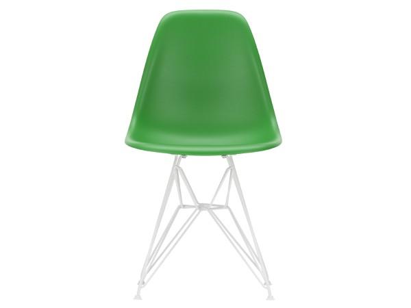 Vitra DSR groen