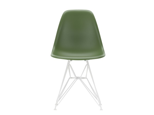 Vitra DSR forest