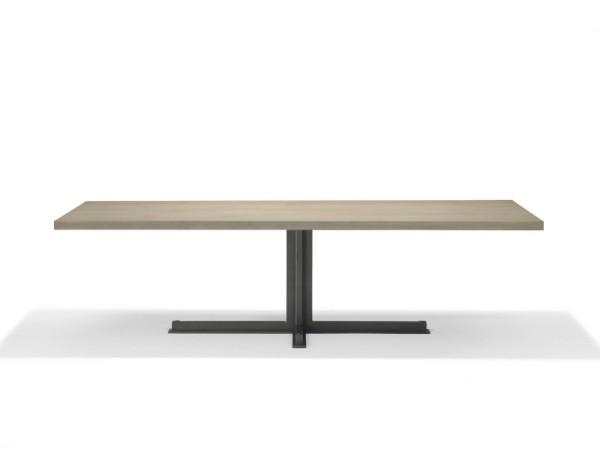 QLiv Cross tafel 260x100