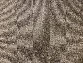 Desso shades grijs aanbieding 1