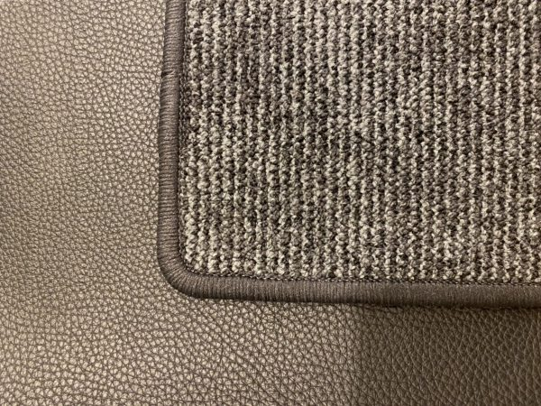 Desso shades grijs aanbieding 2