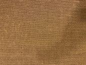 Cunera sisal tapijt aanbieding