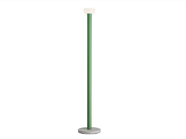 Flos Bellhop vloerlamp productafbeelding