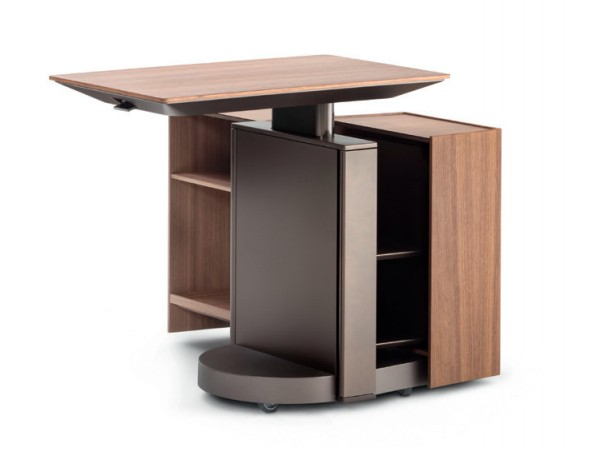 Molteni Touch Down Unit productafbeelding