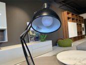 Fontana Arte Naska 2 tafellamp aanbieding 4