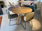 Design on Stock Rila stoelen set aanbieding 1
