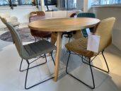 Design on Stock Rila stoelen set aanbieding 2