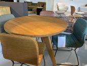Design on Stock Rila stoelen set aanbieding 3