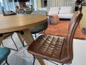 Design on Stock Rila stoelen set aanbieding 5