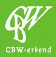 CBW Certificaat