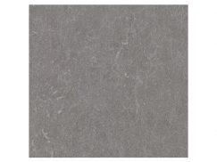 Forbo Novilon 5607 Light Neutral Grey