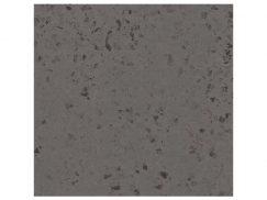 Forbo Novilon Dark Dissolved Stone